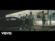 """Epic Records sends the visuals to """"Buy Back the Block"""" by Rick Ross ft. """"Buy Back the Block"""" Available at:. Hot Steam, Youtube News, 2 Chainz, Rick Ross, Gucci Mane, Music Mix, My Favorite Music, Latest Video, Live Music"""
