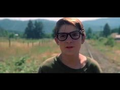 """""""Stand By Me"""" Trailer (HD) - YouTube"""