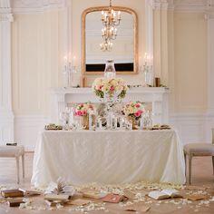 """nice vancouver wedding Decor theme """"Literary Love"""" #wedding #weddingdecor #vancouverweddingplanner #decorrentals @serenoweddings @kentanphotos @cecilgreenparkhouse  #vancouverwedding #vancouverweddingdecor #vancouverweddingvenue #vancouverwedding"""