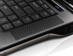 Grid Design, Minimal Design, Surface Design, Design Elements, 3d Pattern, Pattern Design, Dell Xps, Industrial Design, Textures Patterns