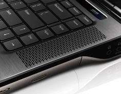 7140.XPS-15-_2800_speaker-grill_2900_.jpg (3864×3028)
