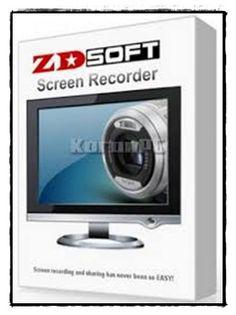 7.7 Converter Keygen Video Winavi