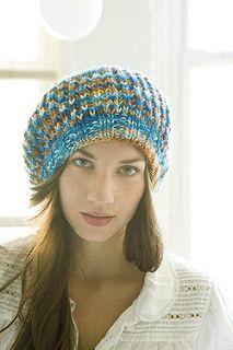 Model: Jessica Philbin