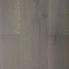 Sunset Engineered European Oak Flooring In 2020 Floor Design