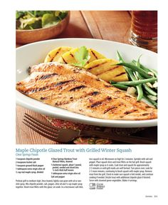 The Costco Connection - Fabulous Food The Costco Way - Page 201