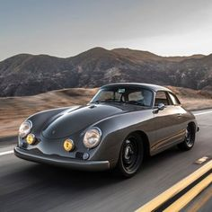 rodemoryVerifiedThe @johnoatesofficial #EmorySpecial #Porsche356 @drewphillipsphoto Porsche Parts, Porsche 911, Automobile, John Oates, Bmw Classic Cars, Racing Seats, Vintage Porsche, Diesel Cars, Bmw 5 Series