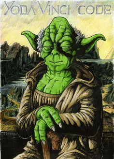 0379 [Fabien Schorsch] Yoda Lisa