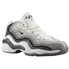 premium selection 23986 bb31e New Release Shoes, Shoe Releases, Mens Nike Air, New Shoes, Jordan Shoes