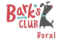 Doral Hotel Miami, Dog Friendly Doral Florida & Dog Hotel in the City of Doral. Bark's Club dog boarding, day care and hotel. Best Hotels In Miami, Dog Food Online, Cheap Dog Food, Dog Hotel, South Beach Miami, Can Dogs Eat, Dog Daycare, Play To Learn, Dog Boarding