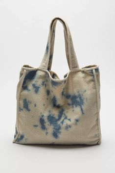 Accesorios Casual, Swag, Boho Bags, Jute Bags, Bag Making, Fashion Bags, Urban Outfitters, Neko, Women Accessories