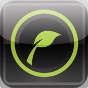 If you are outdoorsy like we are you are going to love this app! Identify plants by taking a picture with your phone! :)