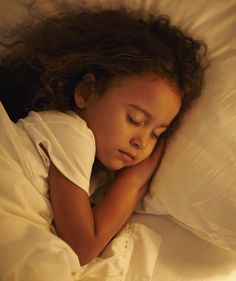 11 Things Every Parent Should Know About Kids and Sleep   Turns out, thoseZzs are super important.