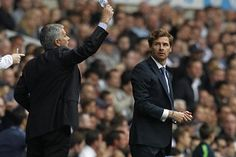 "Andre Villas-Boas was Jose Mourinho's  assistant at Porto and Chelsea before embarking on his own coaching career after falling foul of the 'Special One' at Inter Milan.Villas-Boas believes he was ""blinded"" by the faith Jose Mourinho put in him and has admitted his move to Chelsea came too early in his managerial career. The pair eventually came face-to-face in the Premier League and while Villas-Boas remains thankful for Mourinho's influence on his career, he is way of his countryman's…"