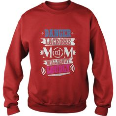 Danger Lacrosse Mom Will Shout Loudly Fun Mother TShirt, Order HERE ==> https://www.sunfrog.com/LifeStyle/124789903-711787930.html?41088, Please tag & share with your friends who would love it, #jeepsafari #birthdaygifts #renegadelife