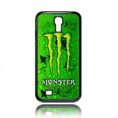Monster Energy B Samsung galaxy S4 i9500 case. 24.50$, free shipping.