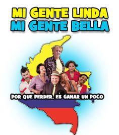 Top 10 de las películas Colombianas más taquilleras  Poco más de 21 títulos netamente colombianos se estrenaron en el 2012, siendo éste uno de los mejores años respecto a cine nacional.  http://cinestresscam.blogspot.com/2013/04/top-10-de-las-peliculas-colombianas-mas.html