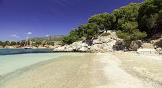 Booking.com: Hotel H10 Punta Negra - Portals Nous, España