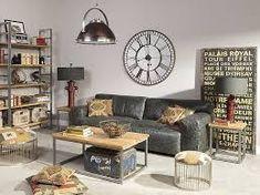 Znalezione obrazy dla zapytania sofa oliwkowa aranżacje