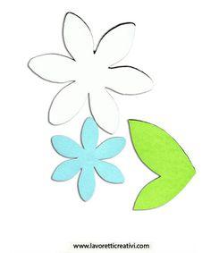 cuore-con-fiore-4