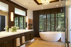 Beautiful Spaces and Places…Bathrooms « « Southern Studio Interior Design Southern Studio Interior Design