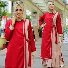 Fn Sherli dress Rp. 99.000 material : balotelly size : allsize fit L  Informasi dan pemesanan hubungi kami SMS/WA +628129936504 atau www.ummigallery.com  Happy shopping   #jilbab #jilbabbaru #jilbabpesta #jilbabmodern #jilbabsyari #jilbabmurah #jilbabonline #hijab #Kerudung #jilbabinstan #Khimar #jilbabterbaru #jilbab2017 #jilbabkeren #jilbabmodis #bajumuslim #gamis #syari #maxidress #maxi #atasanwanita #atasanmuslim