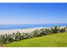 Image result for view the sea from morning view malibu Morning View, Sea, Water, Outdoor, Image, Gripe Water, Outdoors, The Ocean, Ocean