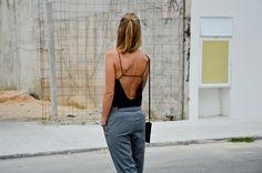 Lace & Grey - www.osiarah.com