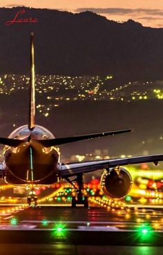 Travel Airplane Photography Airplanes Ideas For 2019 . Travel Airplane Photography Aircraft ideas for 2019 Airplane Photography, Travel Photography, Airplane Wallpaper, Photo Deco, Toddler Travel, Night Photos, Air Travel, Travel Plane, Airplane Travel