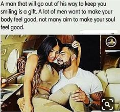 This is true but woman dont accept men like this. We get pushed to the side for the ones who they complain about. is true but woman dont accept men like this. We get pushed to the side for the ones who they complain about. Black Love Quotes, Black Love Couples, Real Love Quotes, Freaky Relationship Goals, Couple Goals Relationships, Relationship Memes, Couple Memes, Couple Quotes, Bae Quotes