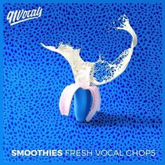 Smoothies Fresh Vocal Chops WAV P2P | 02.11.2017 | 450 MB Smoothies - Fresh Vocal Chops features our signature blend of freshly chopped vocals, refreshing