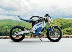 #Энергобайк #Yamaha #PES1 - #Electricbike  #instabike #biker #motorbike #bikelife #bike #moto #motogp #motorbike #sportbike #motolife #superbike #bikestagram #electricmotorcycle #electricbike #instabike #monsterenergy #supermoto #electrobike #мото #мотоцикл #байк #байкер #мотосезон #мотобайк #мотомосква #электробайк
