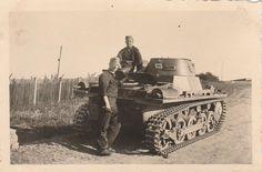 Super Originalfoto, Panzer , Panzer-Reg.7/ Ohrdruf, Wehrmacht, 2.Weltkrieg | eBay