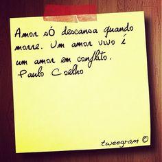e-Cards | Paulo Coelho's Blog