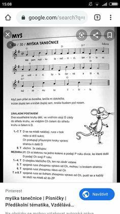 I 9, Sheet Music, Music Sheets