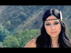 """2009 WMG Michelle Branch - """"Sooner Or Later"""" Official Music Video http://www.michellebranch.com"""