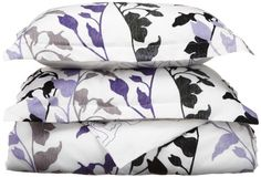Divatex Grace Microfiber Duvet Full/Queen Mini Set, Purple Divatex Home Fashions,http://www.amazon.com/dp/B004ZD94NW/ref=cm_sw_r_pi_dp_uegGsb1M7TAX5N1W
