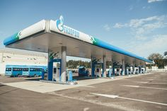 http://www.gazprom.com/preview/f/posts/84/796533/w800_ro_0179.jpg Russia's highest-powered CNG station toopen inMoscow - http://www.energybrokers.co.uk/news/gazprom/russias-highest-powered-cng-station-to-open-in-moscow