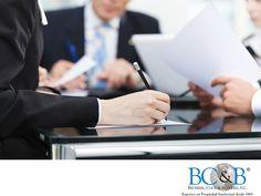 TODO SOBRE PATENTES Y MARCAS. En Becerril, Coca & Becerril, contamos con un grupo de abogados expertos en derecho corporativo, quienes cuentan con una amplia experiencia en la negociación y redacción de convenios en todos los sectores económicos. En BC&B, nuestro principal objetivo es brindar el soporte legal y la asesoría necesarios para llevar las negociaciones de nuestros clientes a un cierre exitoso.  http://www.bcb.com.mx/