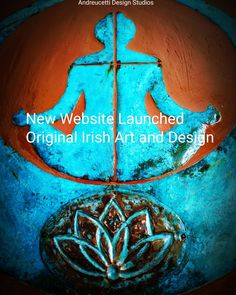 New website launched, Richard Andreucetti Irish Abstract Artist, Metalwork and Jewellery Designer and Maker. Link in bio Thank you to all who visit. Irish Design, Art Web, Irish Art, Celtic Art, Organic Form, Metal Working, Jewelry Design, Product Launch, Neon Signs