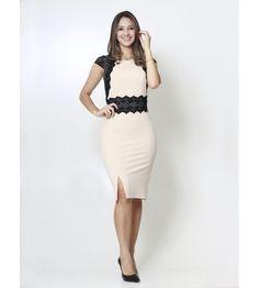 Dress Brukat, Waist Skirt, High Waisted Skirt, Ideias Fashion, Curves, Two Piece Skirt Set, Womens Fashion, Vintage, Beauty