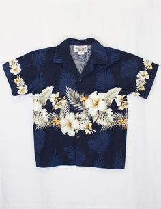 7dcce5f4f Hawaiian Outfits, Wedding Places, Wedding With Kids, Boys Shirts, Wedding  Outfits,