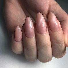 """""""Нюдовая кошка"""" и конечно же длинаааа)обожаю длинные ногти #ногти#ногтиспб#дизайн#дизайнногтей#маникюр#маникюрспб#гельлак#гельлакспб#наяда#кошачийглаз#своиногти#красивыйманикюр#спб#nail#nails#nailart#naildesign#nailpolish#gelpolish#cateye#nayada#manicure#spb#beauty#iloveit"""