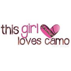 Mossy Oak Camo with light pink browning deer symbol guitar pick bracelet jewelry