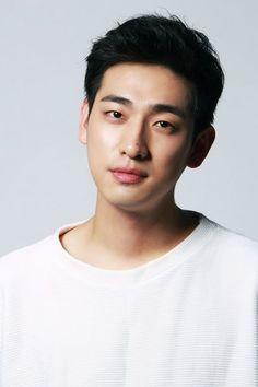 Yoon Park - My Shy Boss and Please Come Back Mister Asian Actors, Korean Actors, Korean Dramas, My Shy Boss, Kdrama, Age Of Youth, Yoon Park, Korean Shows, Korean Drama Best