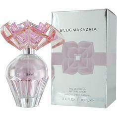 Bcbgmaxazria By Max Azria Eau De Parfum Spray 3.4 Oz