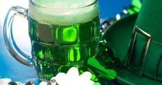 Saint Patrick's Day, anche nel Salento un po' d'Irlanda