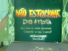 Rua Eça de Queiroz,42 - Mauá