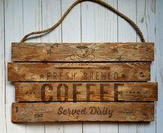 FRESH COFFEE – The Crafter's Workshop Blog Brown Paint, Gel Medium, Fresh Coffee, Tissue Paper, Iridescent, Brewing, Workshop, Scrap, Antiques