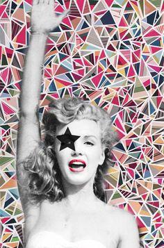 Marilyn KISS