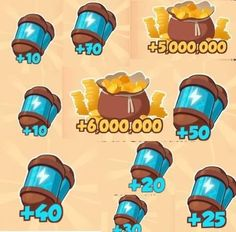 coin master free spins get 100 free spins every day! You Can Get Coin Master Reward Here. Check this page to get coin master free spin. Phonics Games Online, Master App, Miss You Gifts, Free Gift Card Generator, Coin Master Hack, Free Rewards, Hacks, Free Gift Cards, Free Games